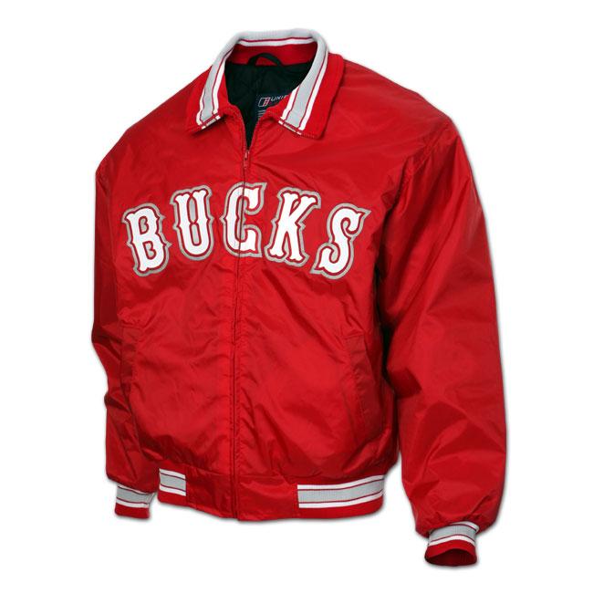 Baseball Jackets, Pullovers | UNIFORMS EXPRESS