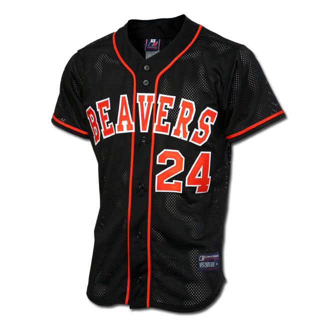 Baseball Jerseys  82ea61c06f91