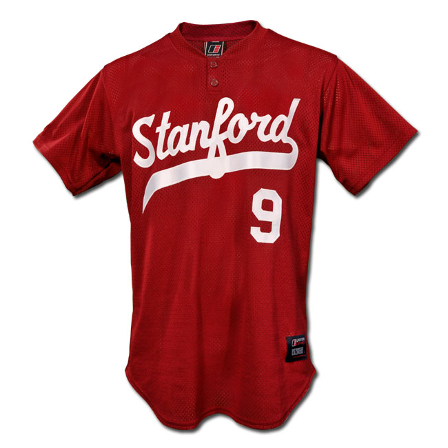 Baseball Jerseys | UNIFORMS EXPRESS