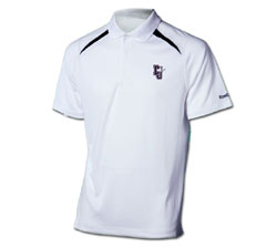 RBK Power Polo